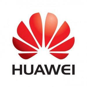 Huawei et ZTE : leurs équipements risquent le démantelèlement dans les régions d'Outre-mer