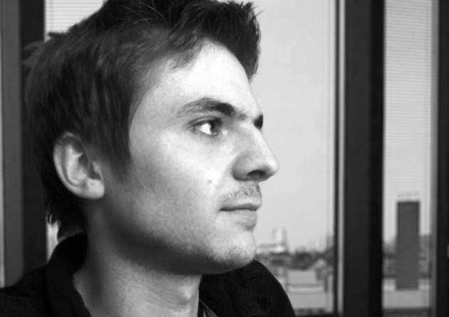 Guillaume Lesniak (ex CyanogenMod) est aujourd'hui à l'Open World Forum : interrogez-le sur Hangouts !