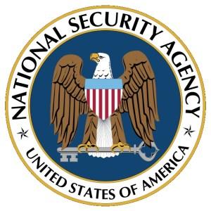 NSA : les données du cloud de Google et Yahoo! interceptées