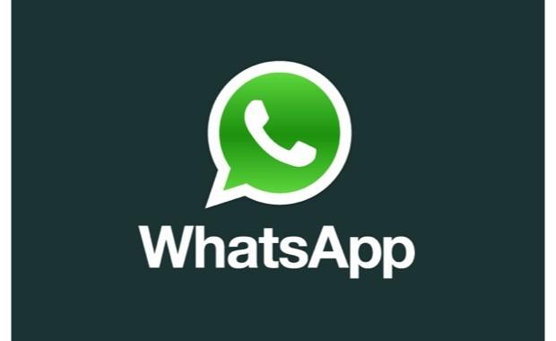 WhatsApp : la version finale pour Android Wear est de sortie