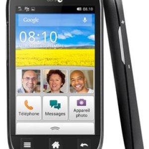 Doro Liberto 810 : un nouveau smartphone simplifié destiné aux séniors