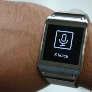 Une nouvelle Galaxy Gear se confirme : Samsung a-t-il choisi Tizen ?