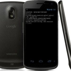 TI OMAP4 : de nouveaux drivers du GPU pourraient aider au portage de KitKat sur le Galaxy Nexus