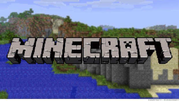 Minecraft Pocket Edition : Mojang déploie un programme de bêta test sur Android