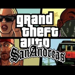 L'ensemble des jeux Rockstar est en promotion sur le Play Store