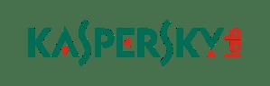 Kaspersky Internet Security – Multi-Device, une nouvelle offre pour protéger les terminaux Android