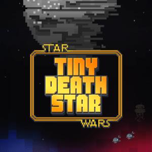 Star Wars: Tiny Death Star, devenez le plus grand constructeur d'étoile noire