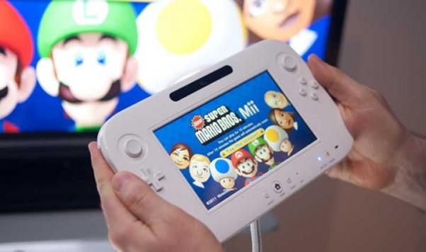 Nintendo travaille sur une tablette Android réservée à l'éducation