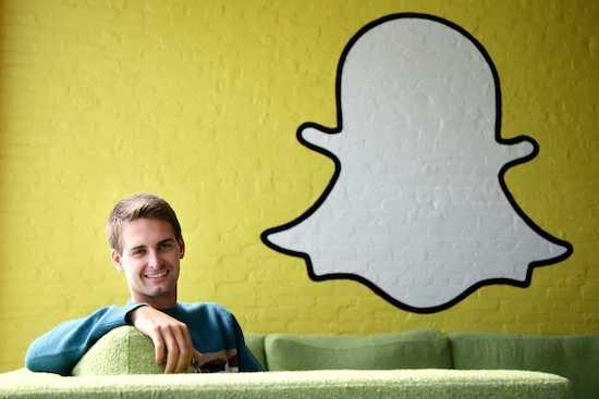 Votre numéro de téléphone est-il en sécurité avec Snapchat ?