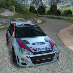 Le jeu Colin McRae Rally est confirmé sur Android