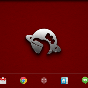 Apex Launcher 2.2, la version finale « KitKat » est sur le Google Play