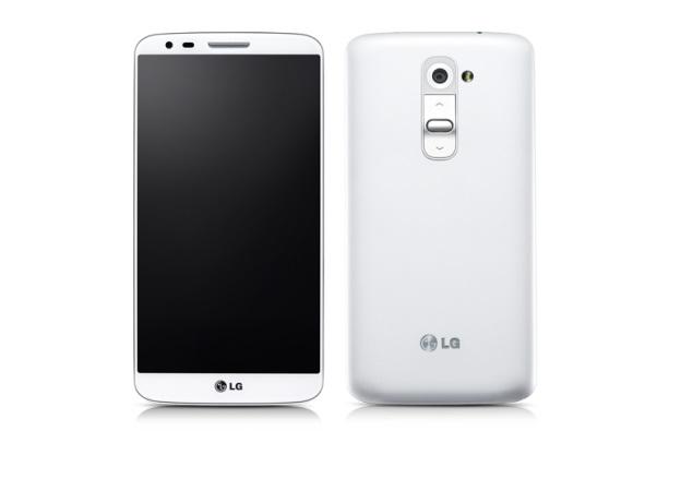 LG G2 : seulement 2,3 millions de ventes en 3 mois !