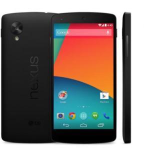 Les Nexus céderont-ils la place aux Google Play editions en 2015 ?