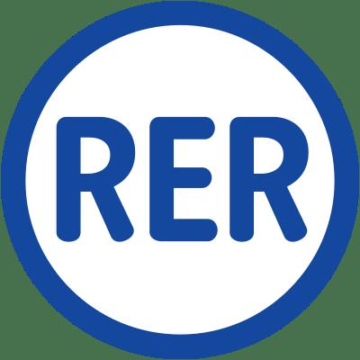 SFR : la 3G/4G s'étend à de nouvelles stations dans le RER A