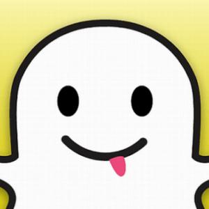 Snapchat sera surveillé pendant 20 ans par les autorités américaines pour ses messages pas vraiment éphémères