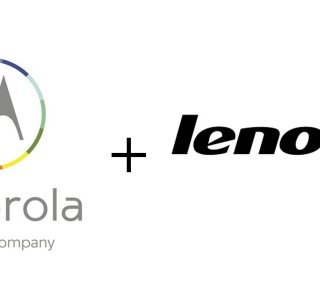 Lenovo acquiert Motorola Mobility pour 2,91 milliards de dollars