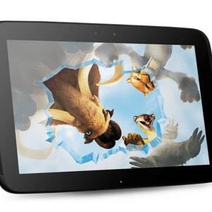 Google : la Nexus 10 2014 officialisée au CES 2014 ?