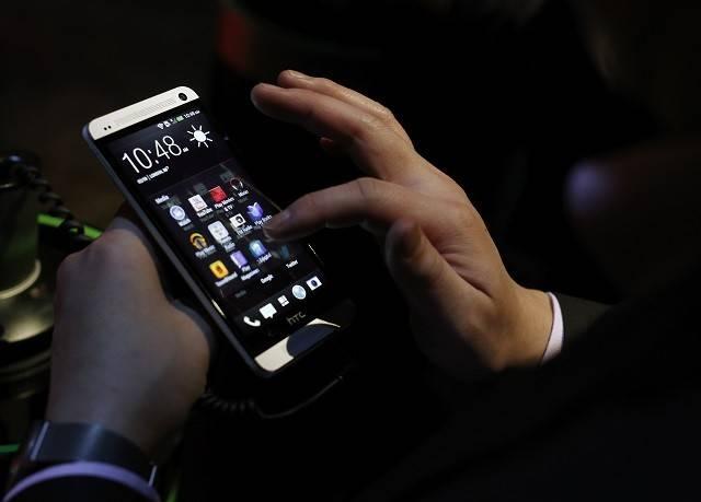 HTC Sense 6.0 : l'interface se dévoile en vidéo