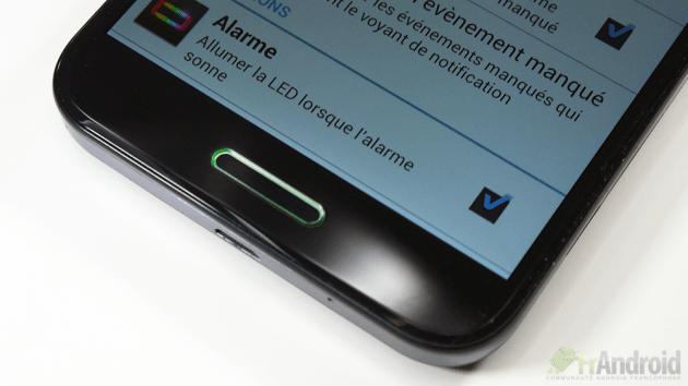 LG confirme que son G Pro 2 sera officialisé au MWC fin février 2014