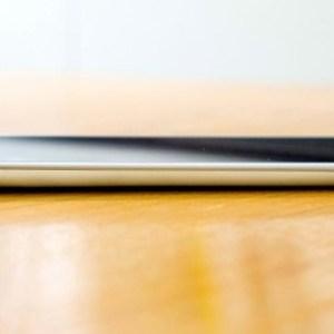 Le LG G Pro 2 apparaît pour la première fois en photo