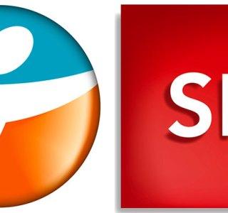 Rachat de SFR : Bouygues monte les enchères à 15 milliards d'euros