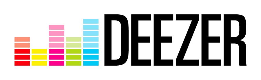 Deezer ajoute les radios à son service mobile