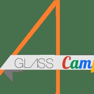 Glasscamp : un Hackathon parisien autour des Google Glass