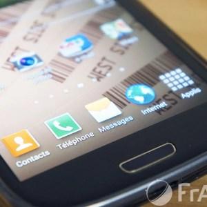 Désinstaller les applications par défaut des appareils Android, ce sera bientôt possible (au moins en Corée)