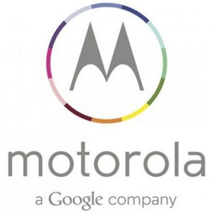 Motorola veut aussi son smartphone à 50 dollars
