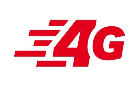 À partir du 11 février, SFR mettra le cap sur la 4G