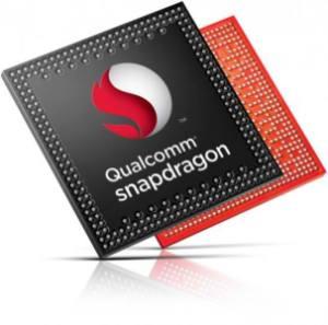 Samsung va-t-il produire les Snapdragon de Qualcomm ?
