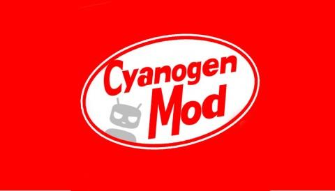 CyanogenMod 11 M3 est disponible sur plus de 40 terminaux Android
