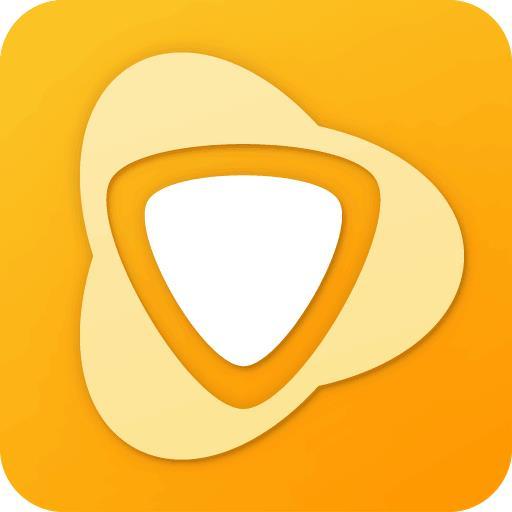 Getjar passe aux mains de Sungy Mobile pour aider les applications GO