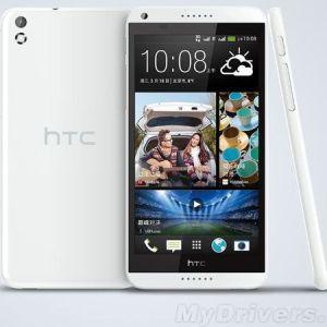 Le point sur les caractéristiques (supposées) du HTC Desire 8, une phablette LTE milieu de gamme