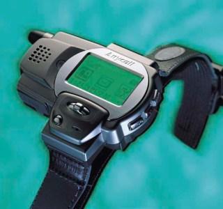 Xperience : l'évolution des montres connectées, test du Sony Xperia Z1 Compact et bons plans