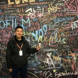 OnePlus One : capteur de 13 mégapixels et vidéo 4K