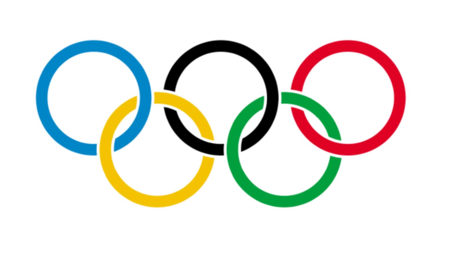 Les applications Android pour suivre les jeux olympiques de Sotchi