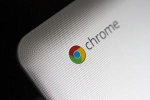 Chromebook, chronique d'un technophile connecté