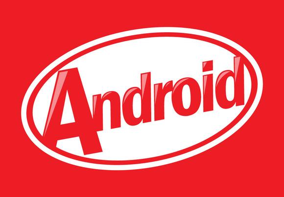 Android KitKat 4.4.3 dans les tuyaux pour régler les bugs des Nexus ? (mis-à-jour)