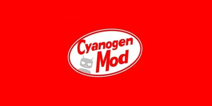 Cyanogenmod 11 M4 est sorti, il apporte correctifs et (petites) améliorations