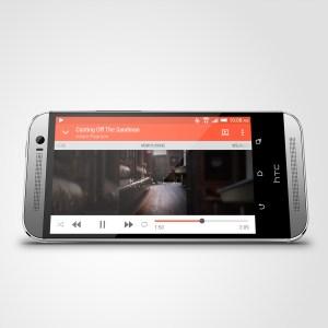 Des HTC One M8 Mini et Ace dans les tuyaux ?