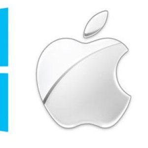 Appmethod permet de concevoir des applications natives pour Android, iOS, Windows et OS X à partir d'un seul code source