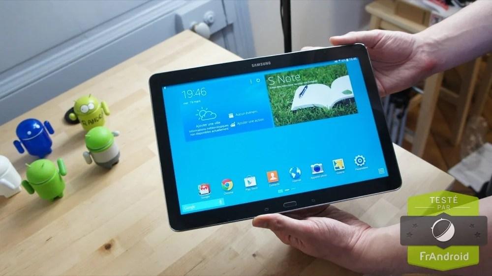 L'Etat rejette une fois de plus la sujétion des PC, tablettes et smartphones à la redevance TV