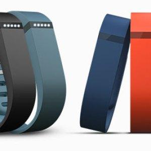 Fitbit est prêt pour le Sense 6.0 du HTC M8 !