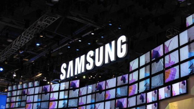 Samsung s'orienterait-il vers une baisse de son profit au début de l'année 2014 ?
