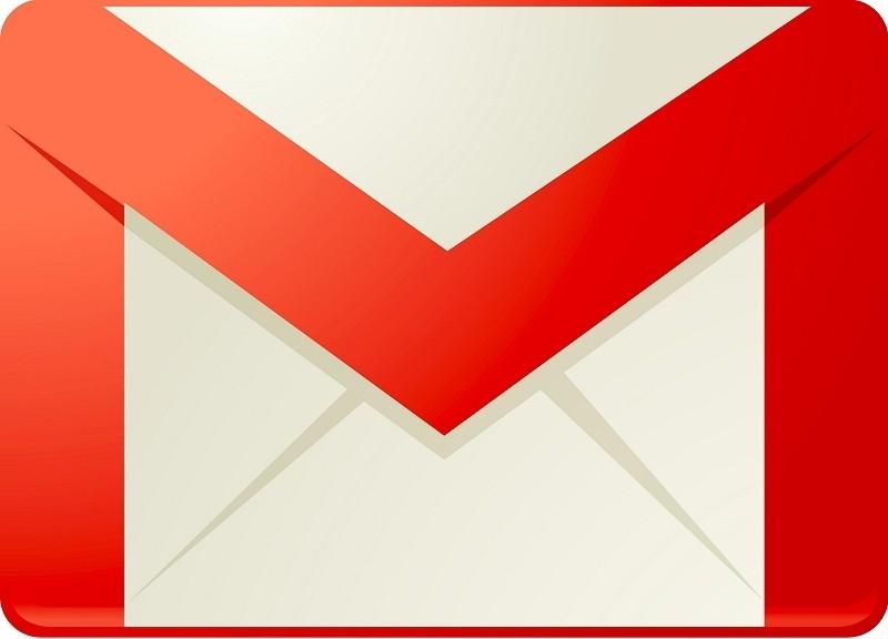 Gmail : de nombreuses fonctionnalités en développement