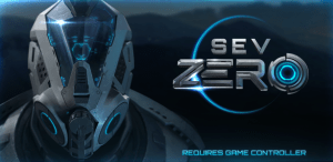 Sev Zero : Quand Amazon mélange TPS et Tower Defense !
