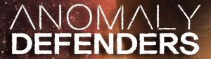Anomaly Defenders : un trailer pour le Tower Defense de 11 Bit Studios