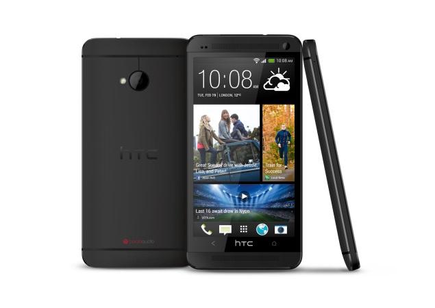 HTC One Mini : une première version de CyanogenMod 11 disponible