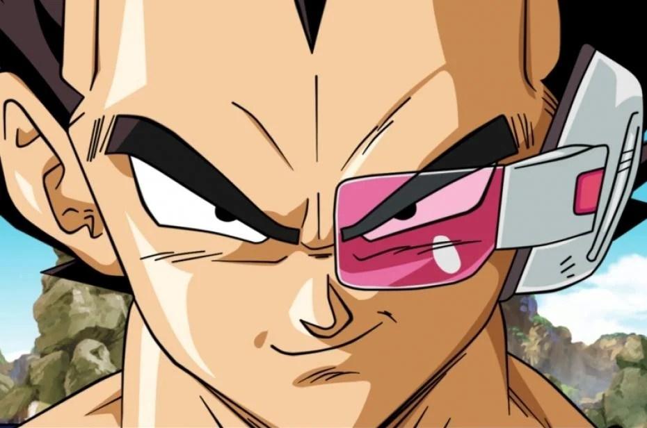 Samsung dépose encore un brevet pour des lunettes connectées, l'Earphone